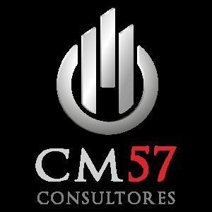 CM57 consultores